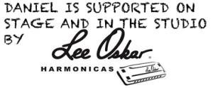 Lee-Oskar-bottom-slider-altered